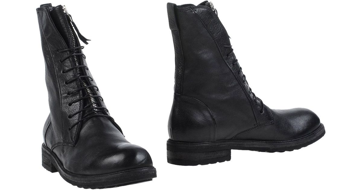 Inexpensive sale online clearance cheap CARLA G. Ankle boots outlet store official site sale online sale excellent ke8LM