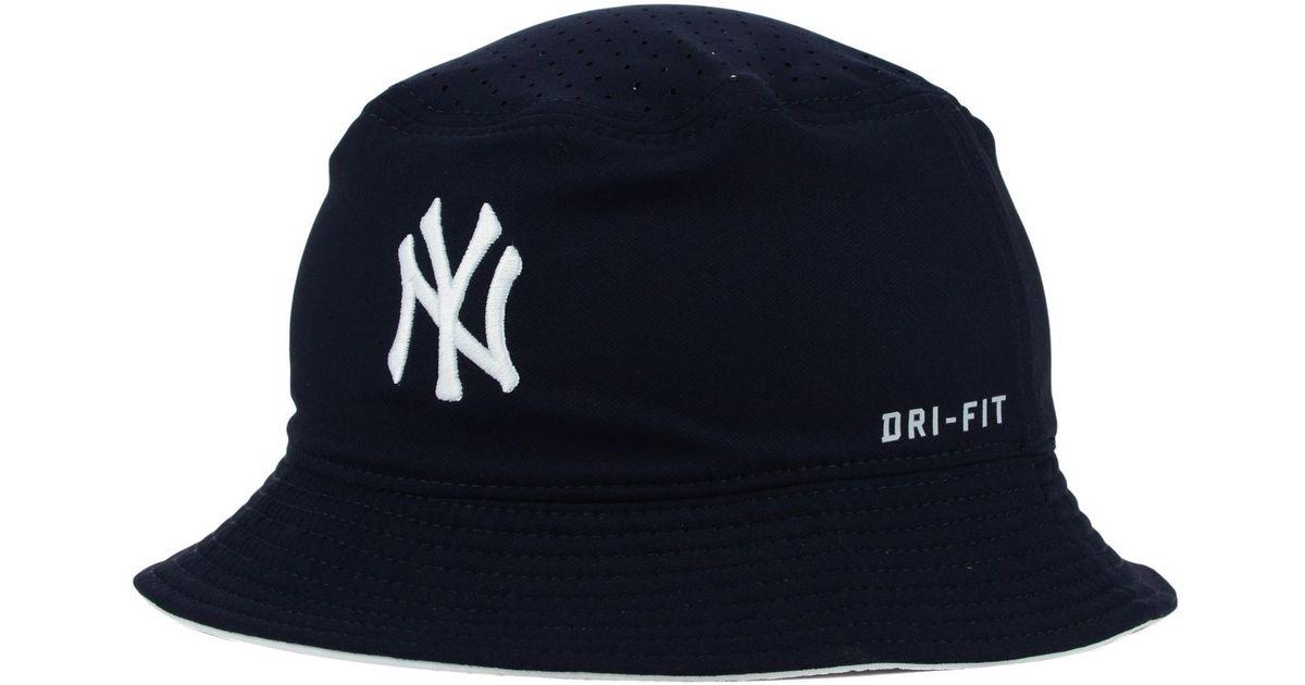 c01b2617fc6 supreme new york yankees bucket hat order