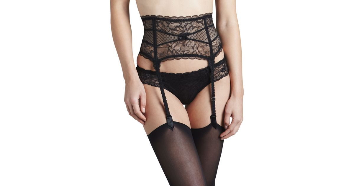 kejal-2191.tk carries the widest selection of garter belts, cinchers, garter skirts, and garter belt accessories. We select from the finest materials to create unique products available in a range of colors and styles you can not find anywhere else.