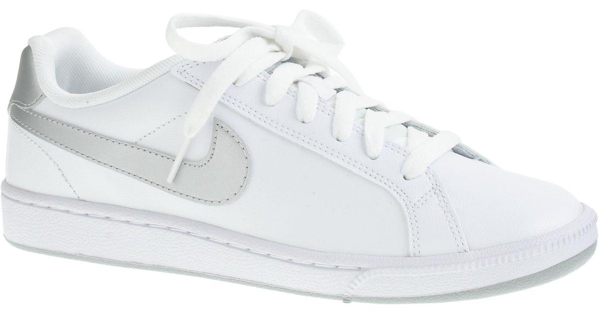 Lyst Donna Nike Court Majestic Scarpe da Ginnastica in