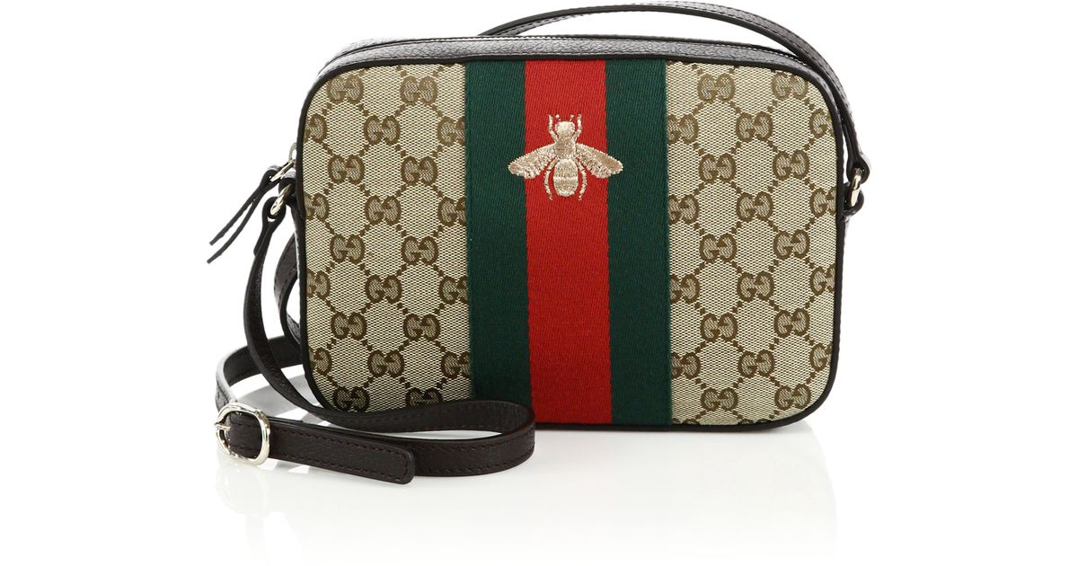 a4d790843cd Handbag Gucci Original - Handbag Photos Eleventyone.Org