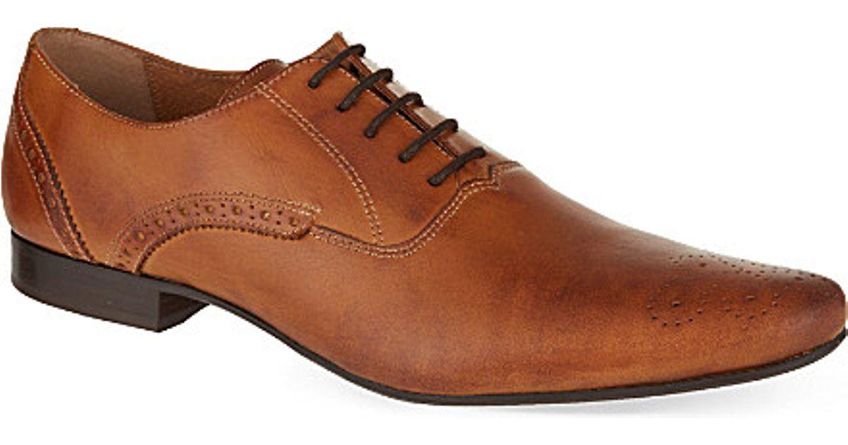 Isabel Marant Mens Shoes
