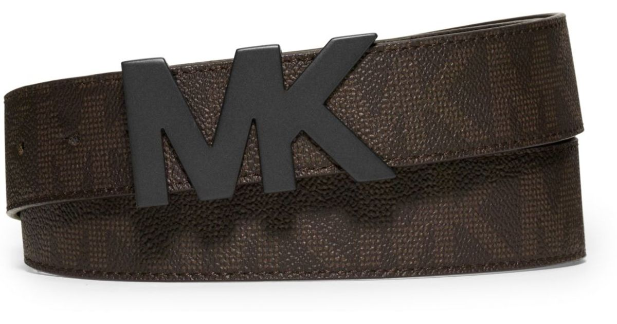 Michael Kors Mens Designer Clothing at Mainline MenswearBorn in Long Island, New York, , Michael Kors is an American fashion designer who along with his namesake brand has become internationally chicksonline.gq always had a passion for designing clothes from a very young age.
