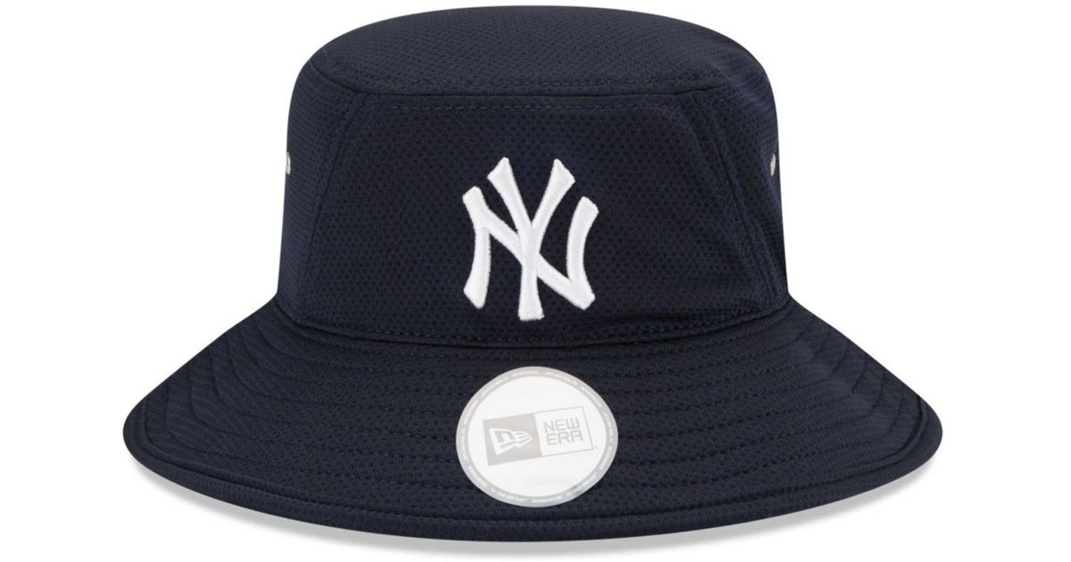 a937320ebb611 sweden new york yankees fisherman hat hats a47e1 e8152