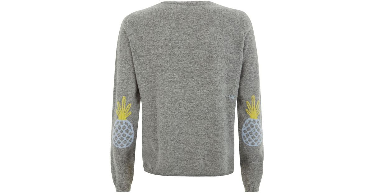 9e6525c1c4cd7 chinti-parker-none-pineapple-elbow-cashmere-sweater -gray-product-2-246187867-normal.jpeg
