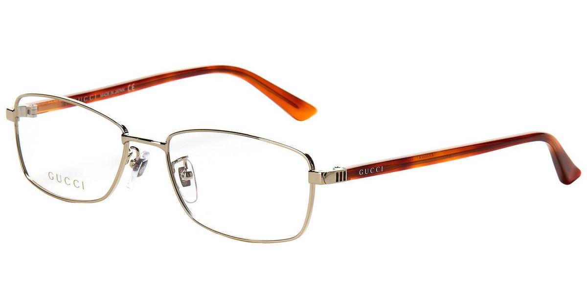 Outstanding Gucci Frames Photos - Ideas de Marcos - lamegapromo.info