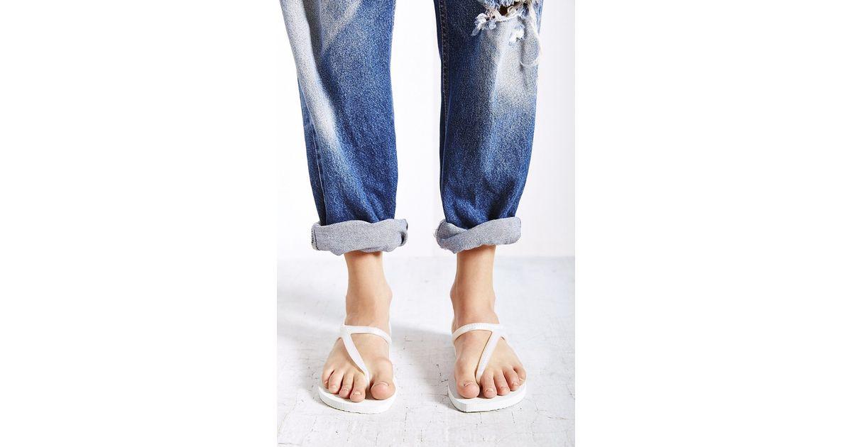 fitflop walkstar 3 urban white pants