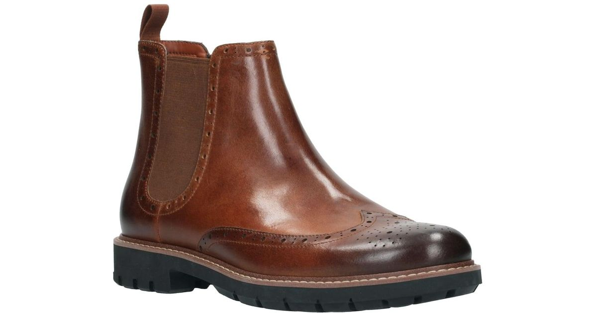 Revolve Clothing Mens Boots