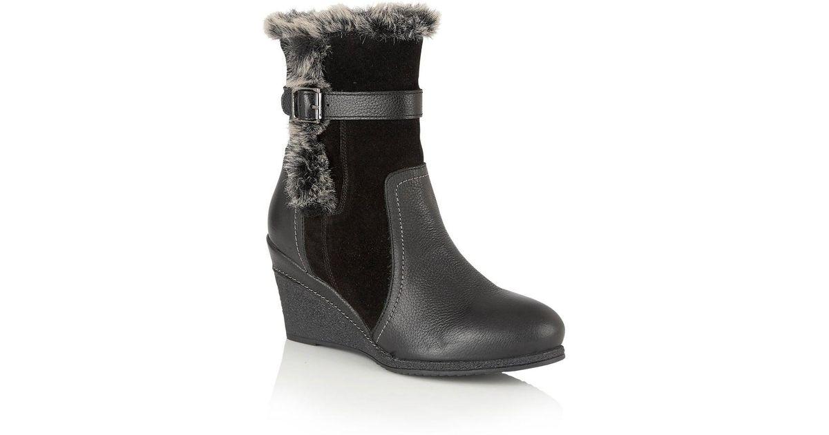 Varda Shoes Sale