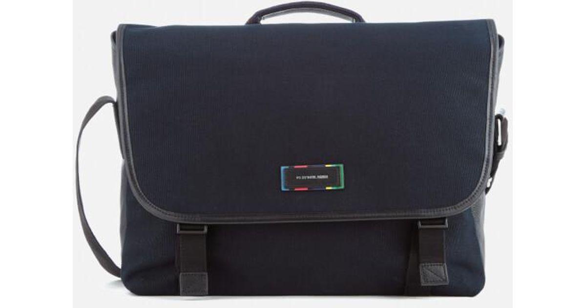 2014 Men S Large Leather Laptop Bag 17 Messenger Shoulder Bag Carry On  Saddle Travel Mens Satchel Overnight Bags From Surmounts2012 22e55865377a3