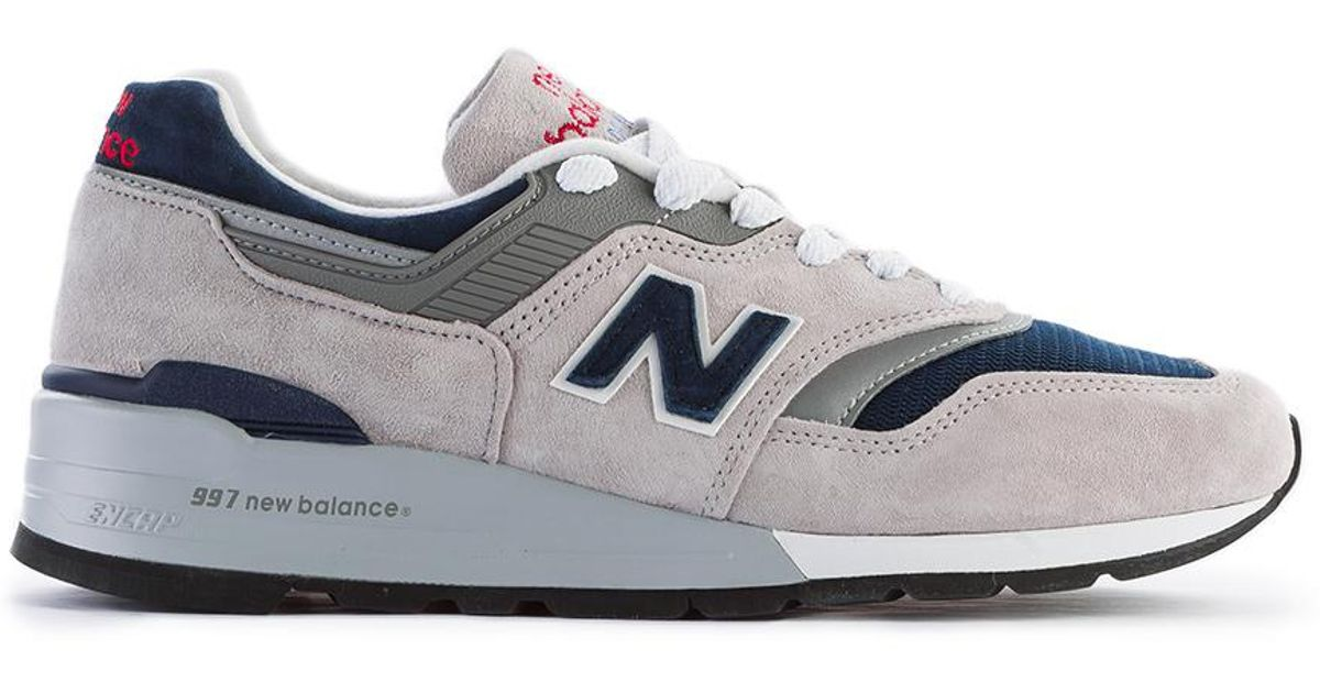 m997 new balance