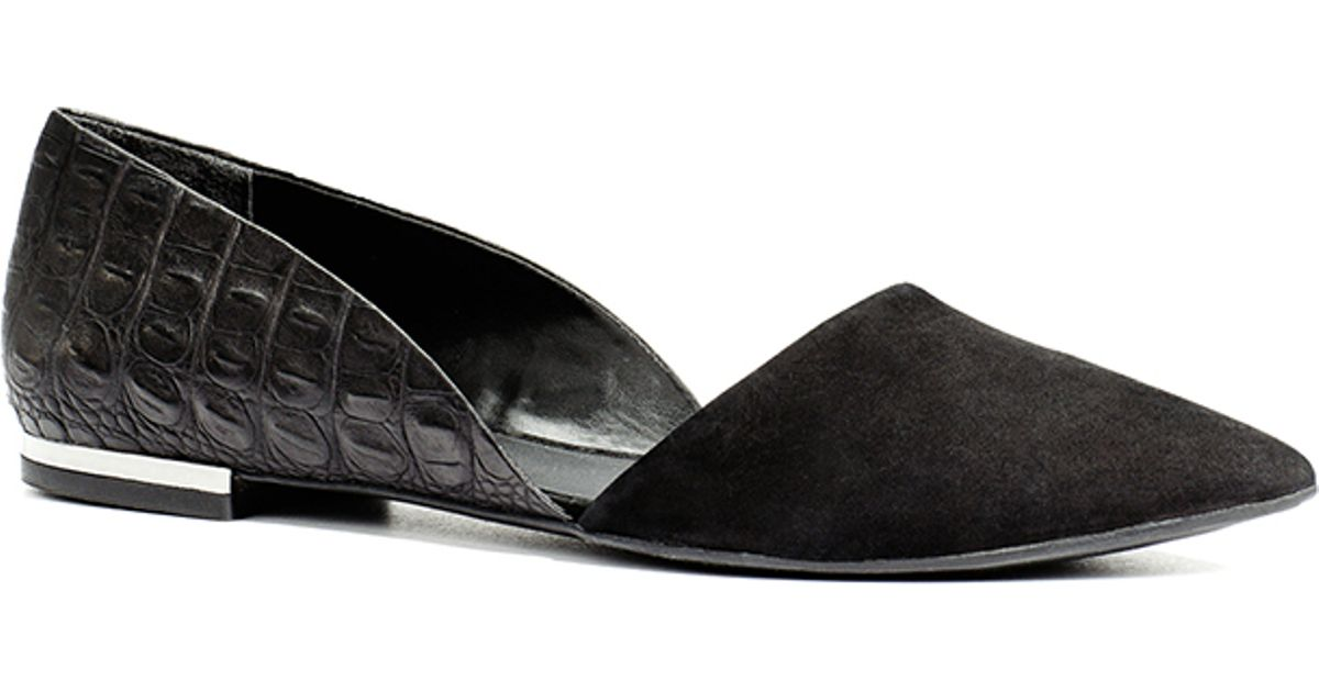 Messeca Shoes Uk