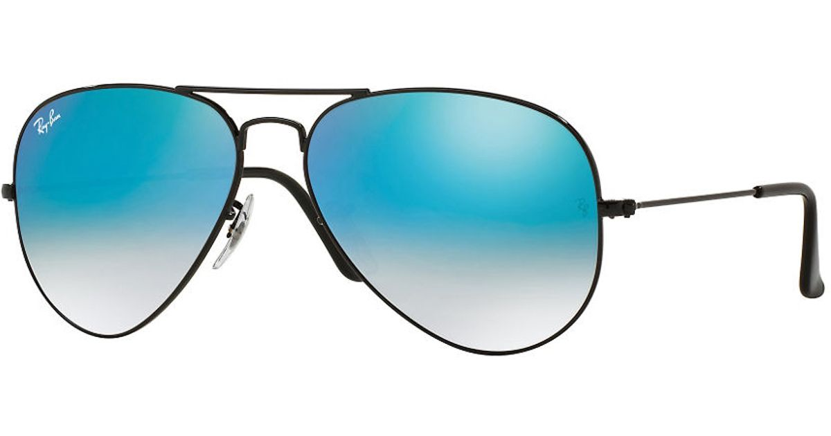 how to buy ray ban lenses