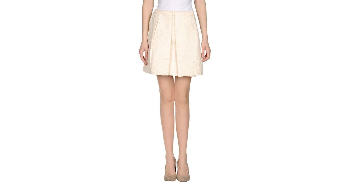 Selma ribeiro short skirts remarkable, this