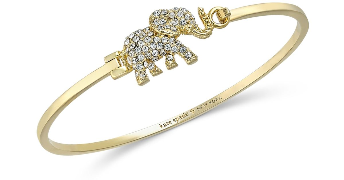 of side luck picture lucky wear elephant the bracelet is on your when you always good gemstone