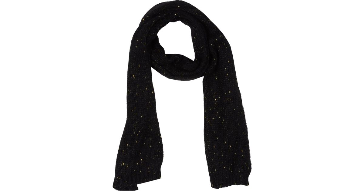 ACCESSORIES - Oblong scarves Kaos w8heA