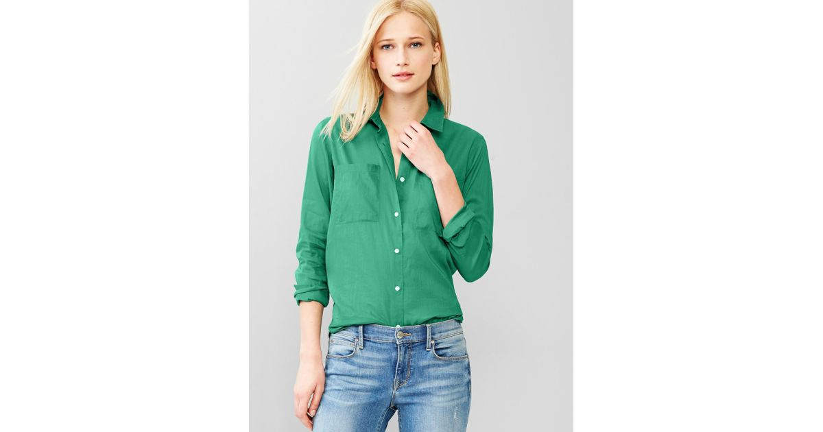 Mens Sleeveless Check Shirt