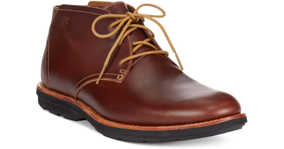 timberland earthkeepers chukka boots for sale