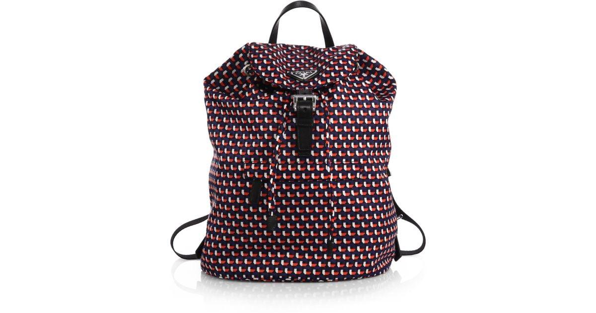 prada wristlet leather - prada backpack chalk white