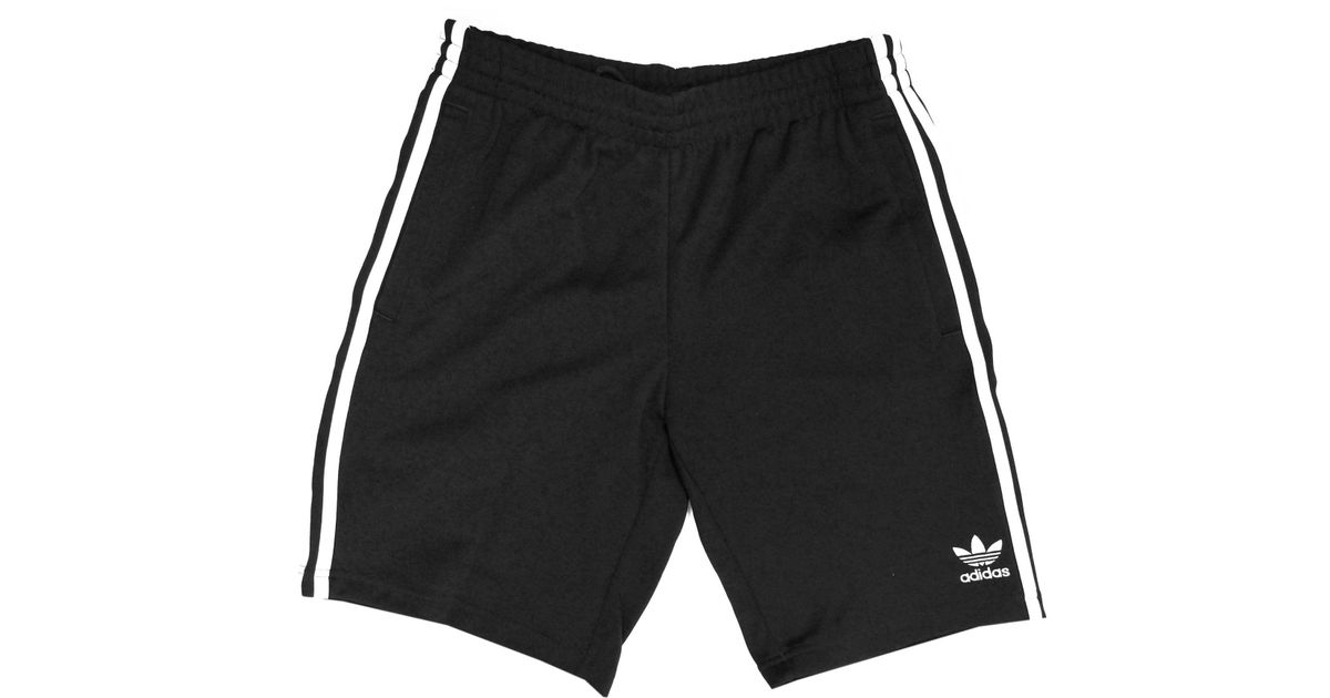 Lyst Black en Adidas Originals Superstar Black Shorts Aj6942 en negro Shorts para hombre 9ac6907 - burpimmunitet.website