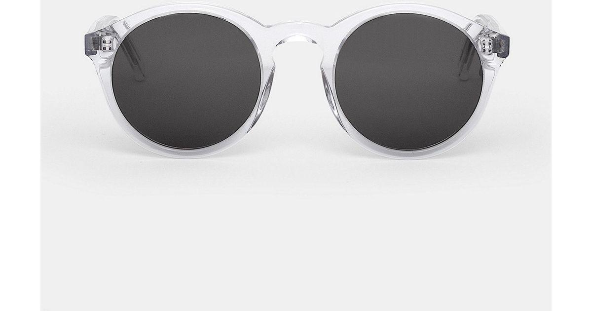 fc5b2ac834536 Monokel Eyewear. Men s Barstow Sunglasses.  100 From Dandy Fellow