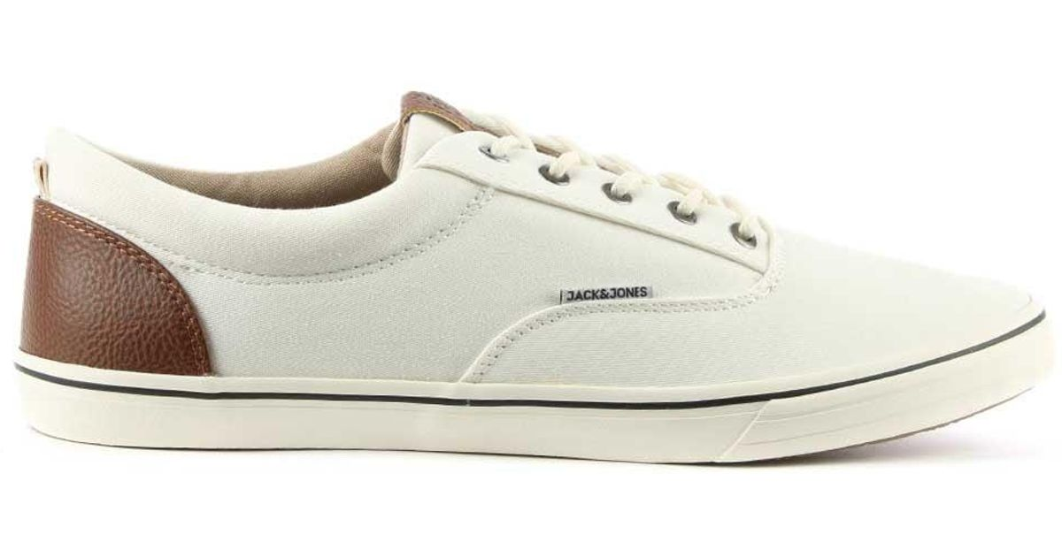 White canvas 'Vision' trainers sale shop free shipping the cheapest big sale for sale outlet best BbGz4dY