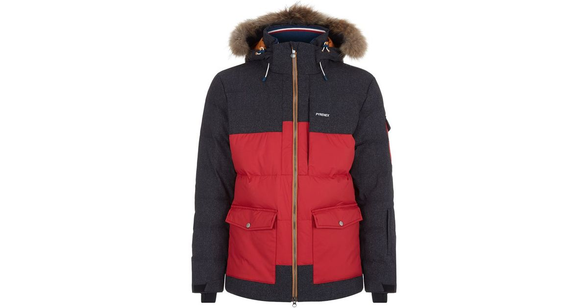 Canada Goose' authentic venetian