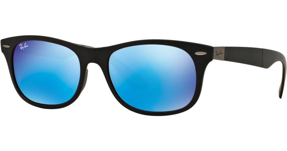 Wayfarer Sunglasses Blue also Ray Ban Aviator Dark Brown in addition Wayfarer Sunglasses Blue in addition Ray Ban Black Mirror besides Ladies Sunglass 2014. on large vintage ray ban sungl