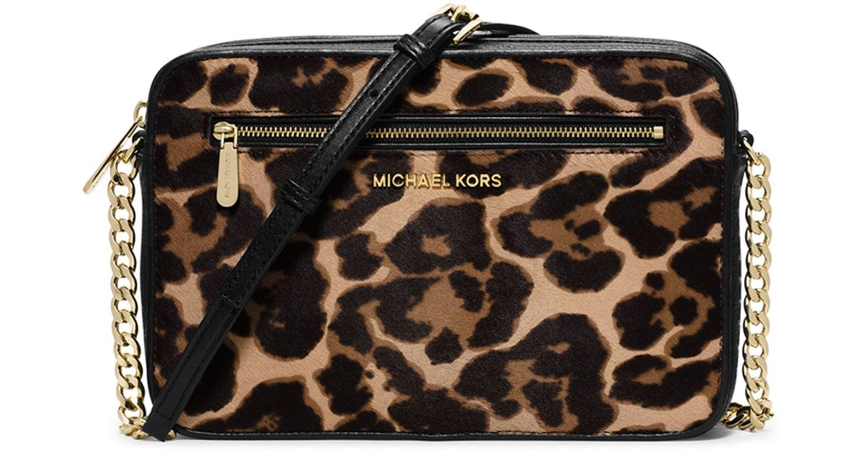 f59db92ca071 Michael Kors Animal Print Handbags - Foto Handbag All Collections ...