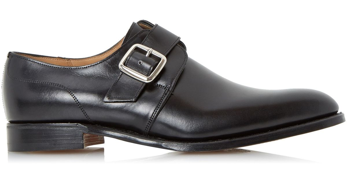 J Crew Mens House Shoes