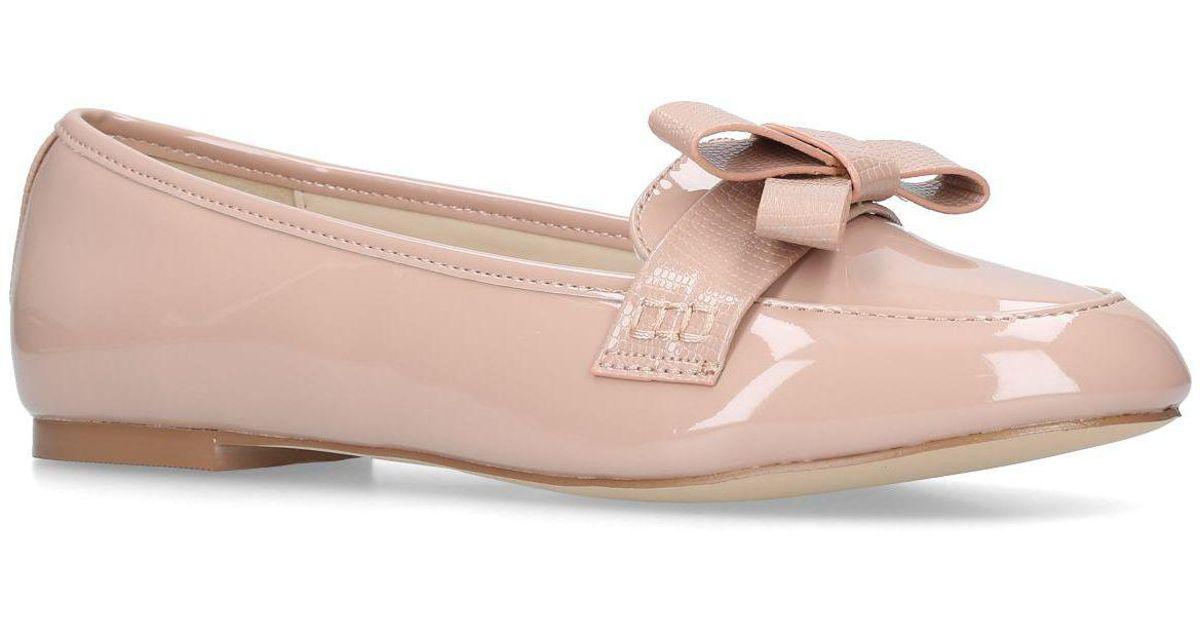 sale outlet store Nude 'Harriet' slip on shoes cheap sale ebay clearance high quality cheap looking for M1R4sF