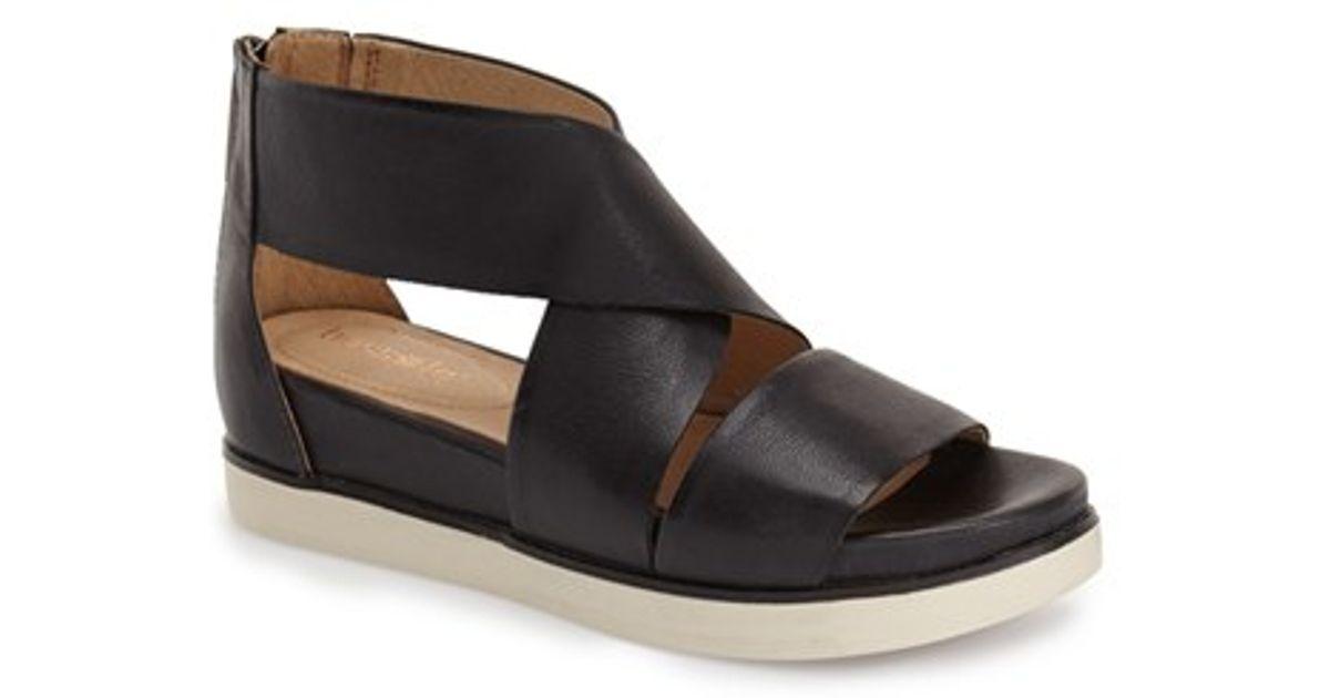 Bussola Shoes On Sale