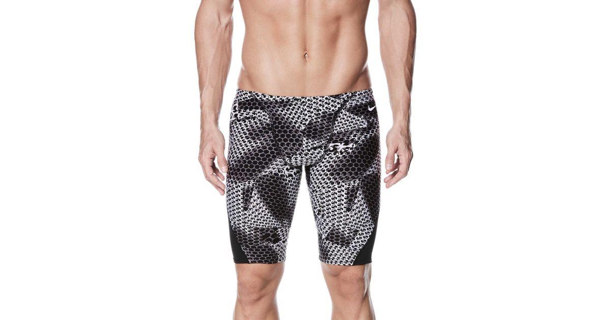 f13f39837a Lyst - Nike Nova Spark Jammer in Black for Men