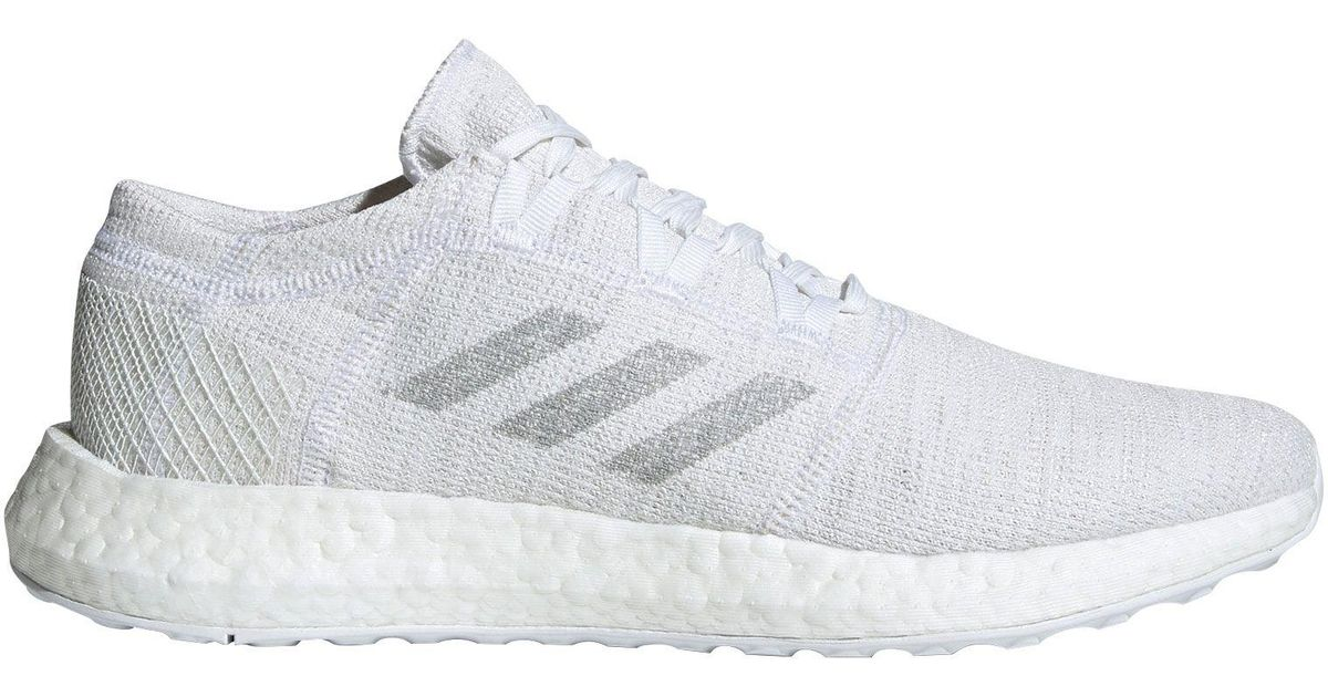 fbd431d77 Lyst - adidas Pureboost Go Running Shoes for Men