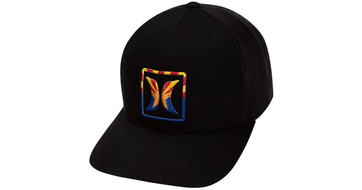 21a57c89e0e where can i buy arizona trucker hat 8b46c 82cc0