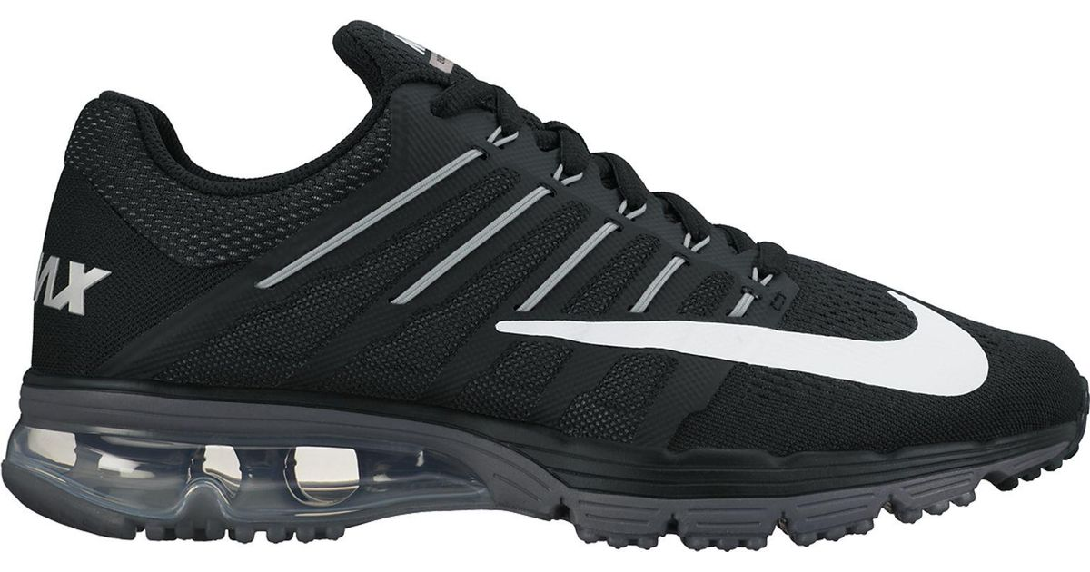 the best attitude 5b377 00e34 Lyst - Nike Air Max Excellerate 4 Running Shoes for Men
