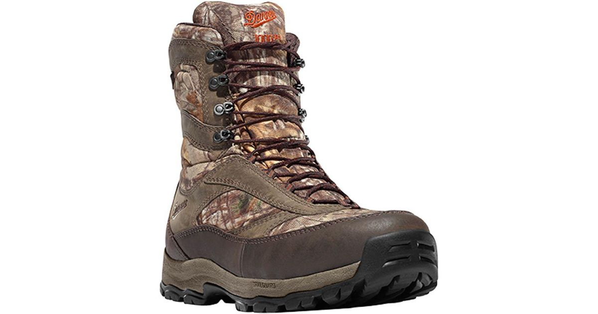 Lyst - Danner High Ground 8