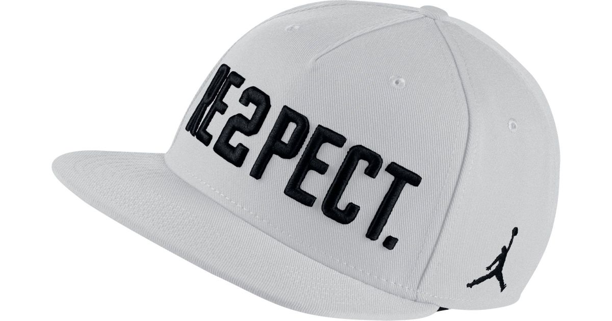1baa23c2ec593 discount code for jordan re2pect pro cap 17ff2 7204d  order coupon codes  2102a d4f28 lyst nike pro re2pect adjustable hat in white for men c6a5e