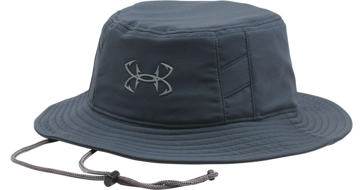 c1ce411c779c2 ireland under armour sun hat 27300 c5cca