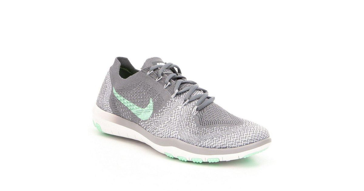 50ee4dc871f96 ... Training Shoes womens mens boost for sale. Image is loading Nike-Free- Focus-Flyknit-2-SZ-9. Popular ...
