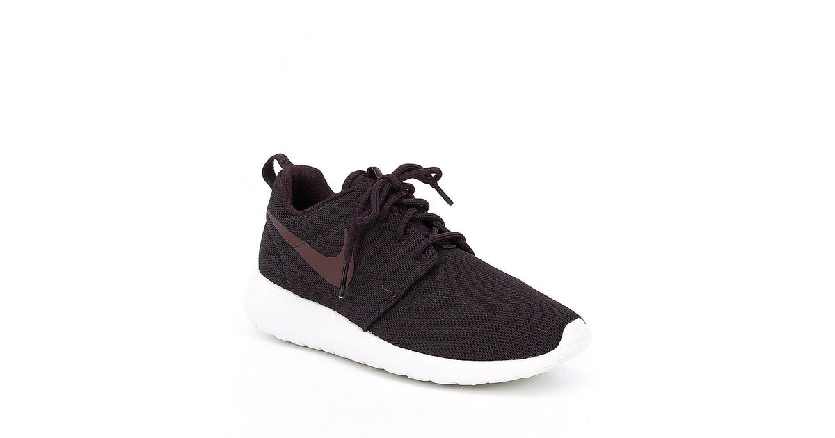 more photos 33b1a 04375 Nike - Multicolor Roshe One Womens Lifestyle Shoes - Lyst