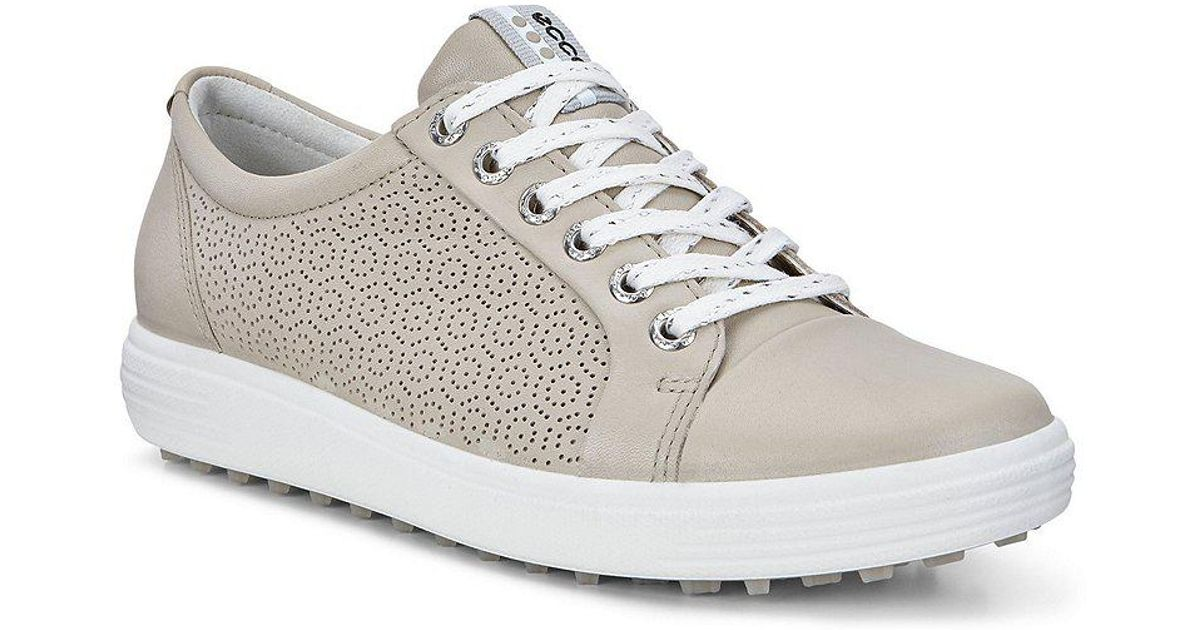 Women's Golf Casual Hybrid Perf Shoes yR1Oi