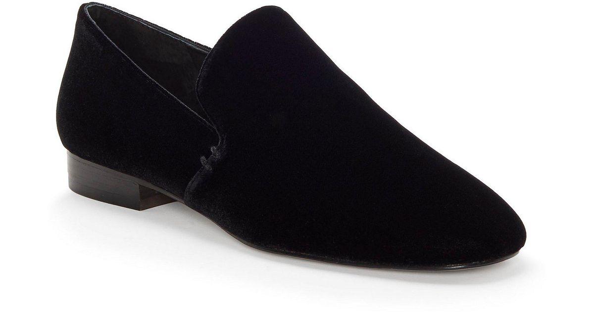 8c2b3639e41 Lyst - 1.STATE Willasa Loafer in Black