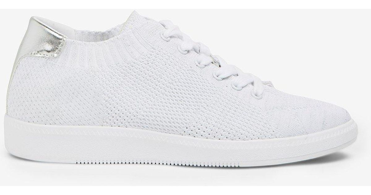 Pink iva mesh trainers store with big discount cheap classic how much cheap online VUolbdXNOK