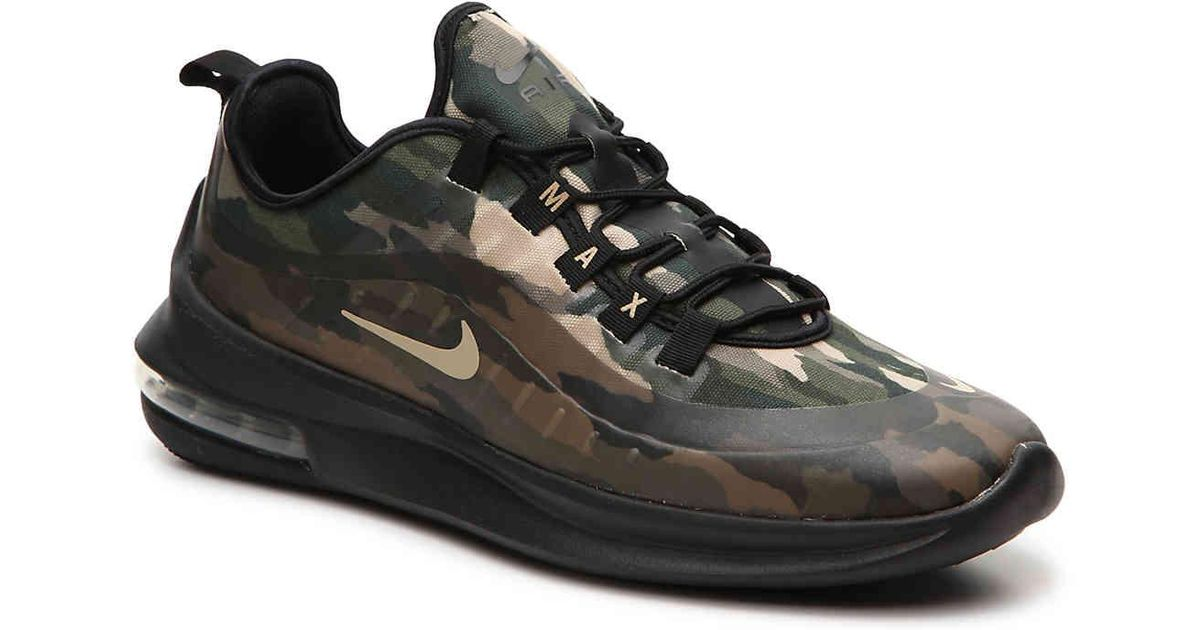 9ad891830887 Lyst - Nike Air Max Axis Sneaker for Men