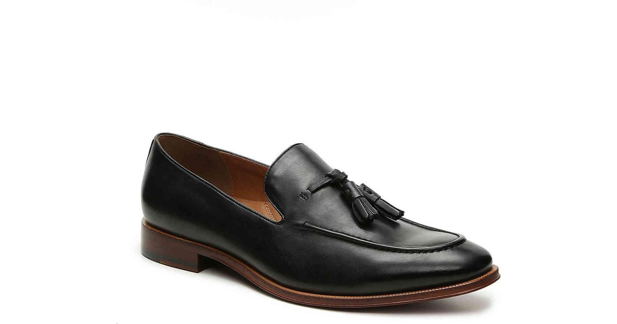 93c1d2ac3e3 Lyst - Blake McKay Aldrich T8 Loafer in Black for Men