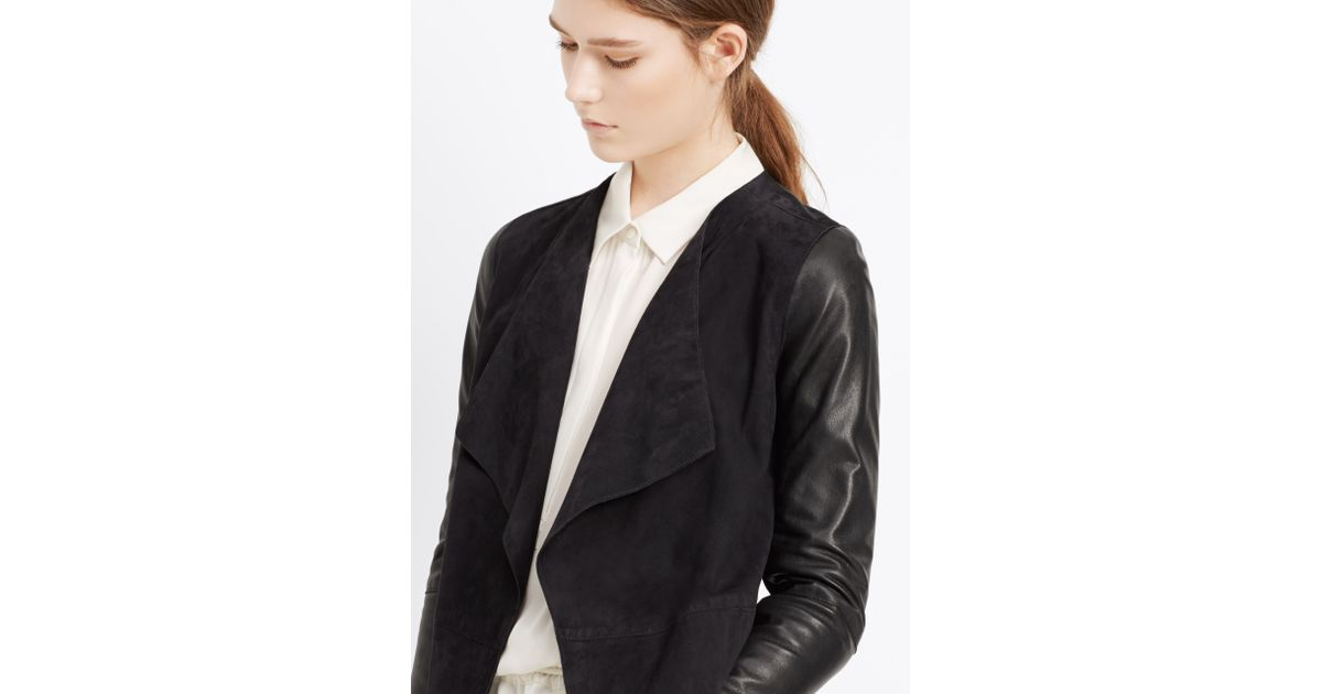at front drape p jacket dakota gracelyn main product com zappos bb drapes