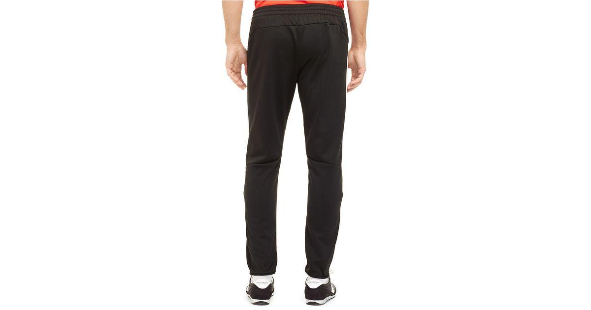 nike usa jersey - Polo ralph lauren Tech Fleece Track Pants in Black for Men | Lyst