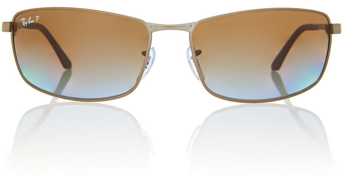 4da889b844 Rectangular Sunglasses Men By Ray Ban Sale 2015 « Heritage Malta