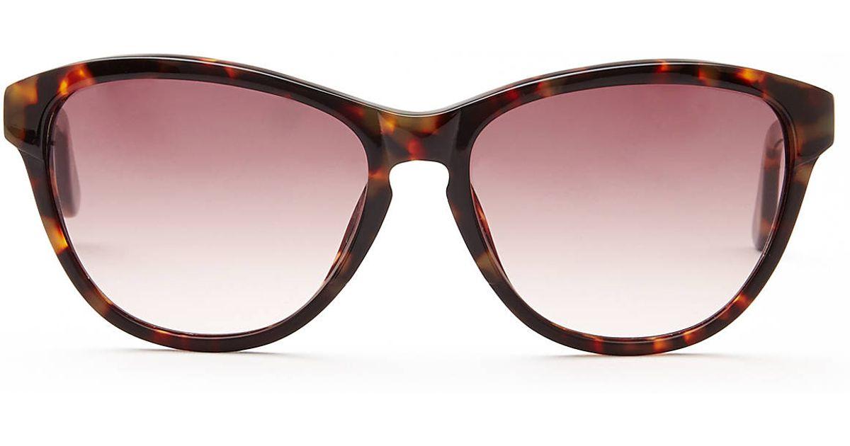 09948ca13a70 Tortoise Shell Sunglasses S85s